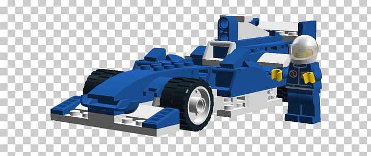 Model Car Motor Vehicle Toy Block LEGO PNG, Clipart, Car, Formula One Car, Lego, Lego Group, Machine Free PNG Download