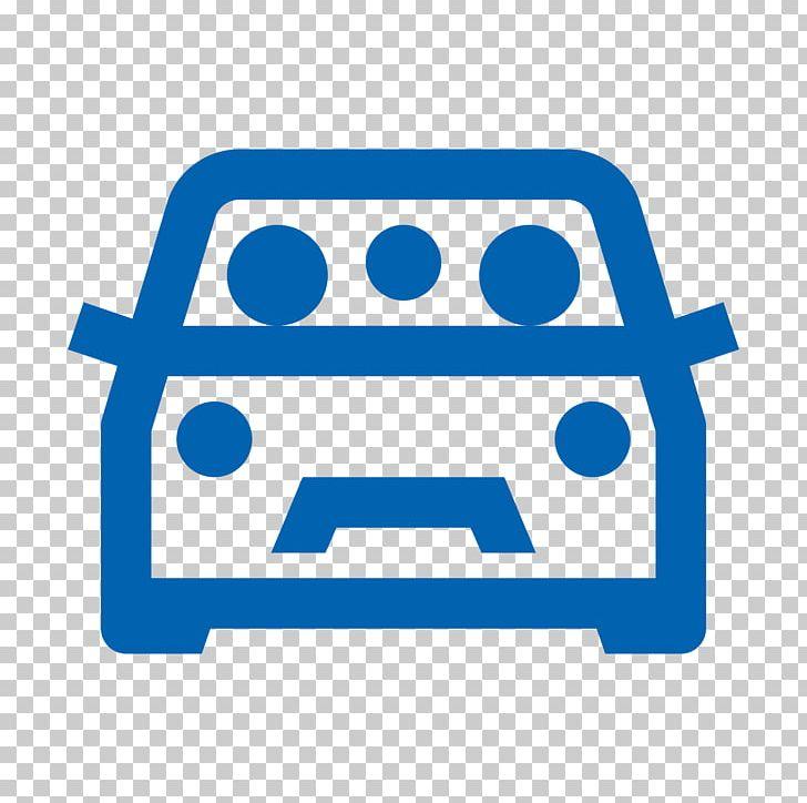 Designsensor Ag Computer Icons Carpool Png Clipart Angle Area