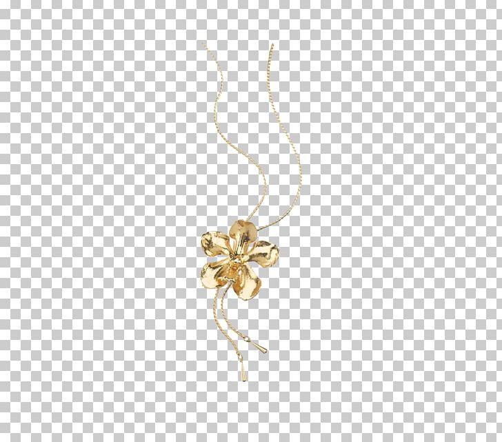 Earring Body Jewellery Necklace Charms & Pendants PNG, Clipart, Body Jewellery, Body Jewelry, Charms Pendants, Earring, Earrings Free PNG Download