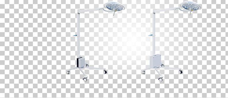 Line Angle Lighting PNG, Clipart, Angle, Art, Bathroom, Bathroom Accessory, Lighting Free PNG Download