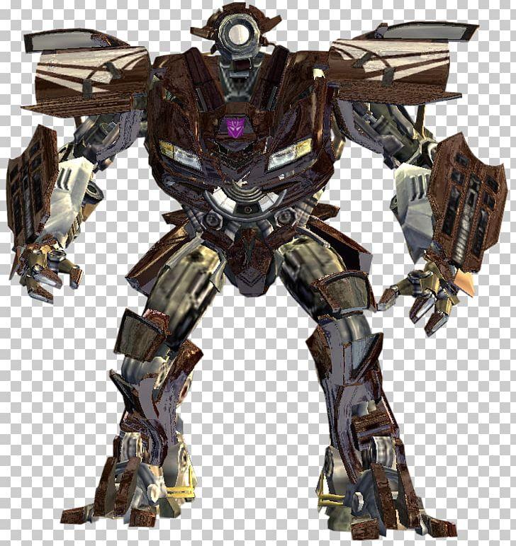 Transformers: The Game Optimus Prime Transformers: Dark Of