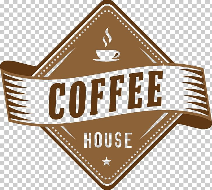 Coffee Latte Espresso Cafe PNG, Clipart, Brand, Brown, Cafe, Coffee, Coffee Cup Free PNG Download