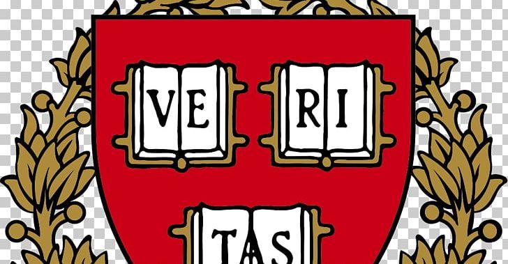 Harvard Business School Harvard Medical School Brown