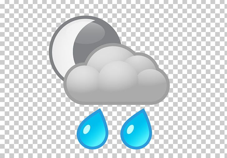 Meteorology Weather Forecasting Limite Pluie/neige Wind PNG, Clipart, Azure, Blue, Circle, Data, Days Free PNG Download