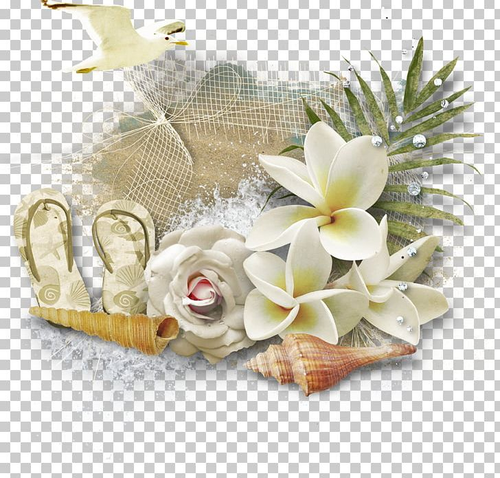 Flower PNG, Clipart, Artificial Flower, Cut Flowers, Email, Floral Design, Floristry Free PNG Download