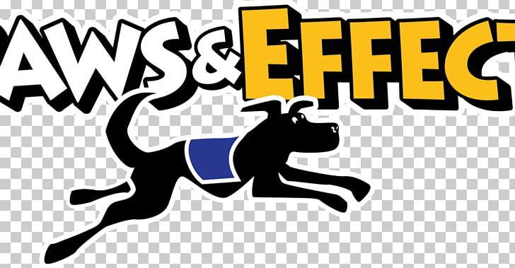 Logo Mammal Brand PNG, Clipart, Area, Art, Artwork, Brand, Cartoon Free PNG Download