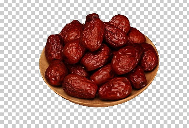 Fruit Dates Jujube Date Palm PNG, Clipart, Animal Source Foods