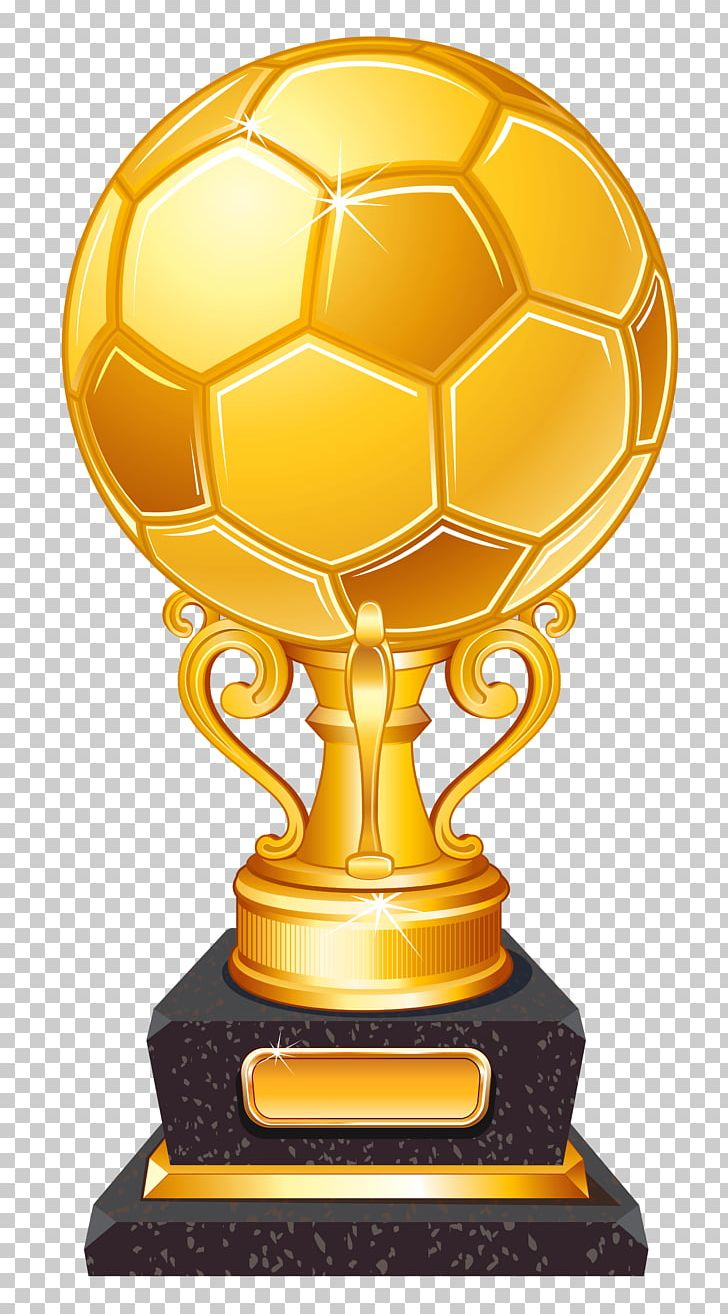 Trophy Football PNG, Clipart, American Football, Award, Ball, Champion, Clipart Free PNG Download