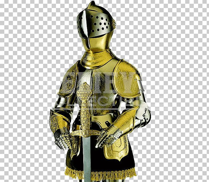 Knight Middle Ages Plate Armour Components Of Medieval Armour PNG, Clipart, Armor, Armour, Body Armor, Cavalry, Components Of Medieval Armour Free PNG Download