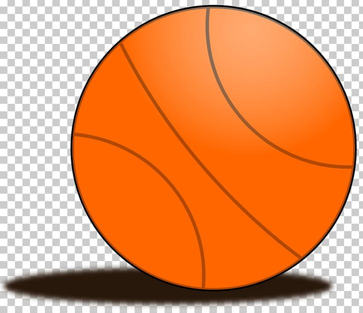 Basketball PNG, Clipart, Animation, Area, Basket, Basketball, Canestro Free PNG Download