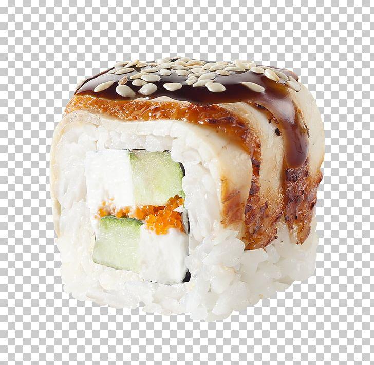 California Roll Sushi Makizushi Smoked Salmon Tempura PNG, Clipart, Asian Food, Avocado, California Roll, Comfort Food, Crab Stick Free PNG Download