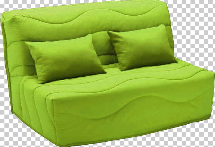 Bz Sofa Bed Couch Ikea Clic Clac Png Clipart Angle