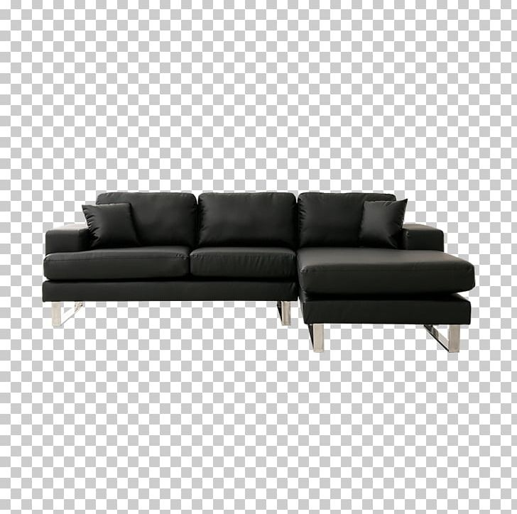 Chaise Longue Couch Chair Bench Furniture PNG, Clipart, Bench, Chair, Chaise Longue, Couch, Furniture Free PNG Download