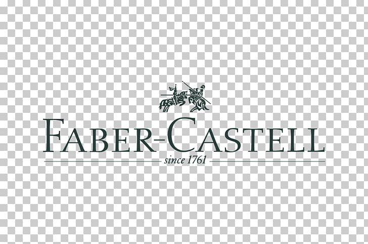 fabercastell logo pen encapsulated postscript png