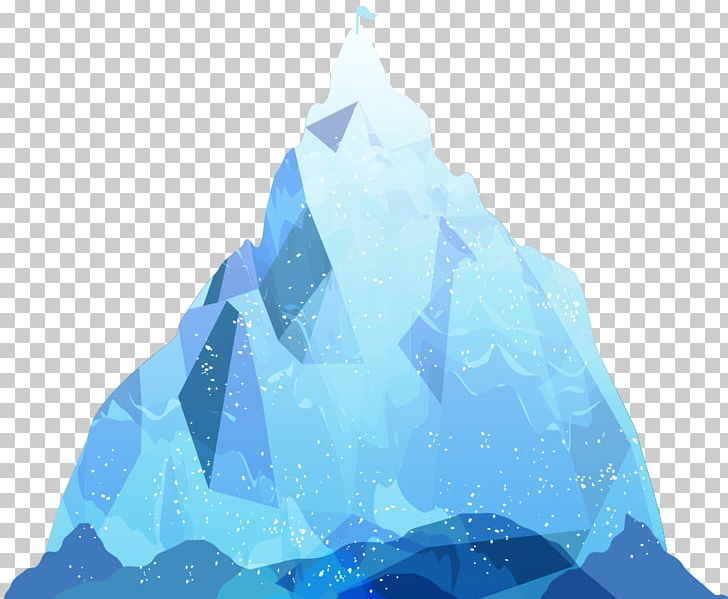 Iceberg Water Sea Ice Science PNG, Clipart, Animation, Aqua, Blue, Book, Character Free PNG Download
