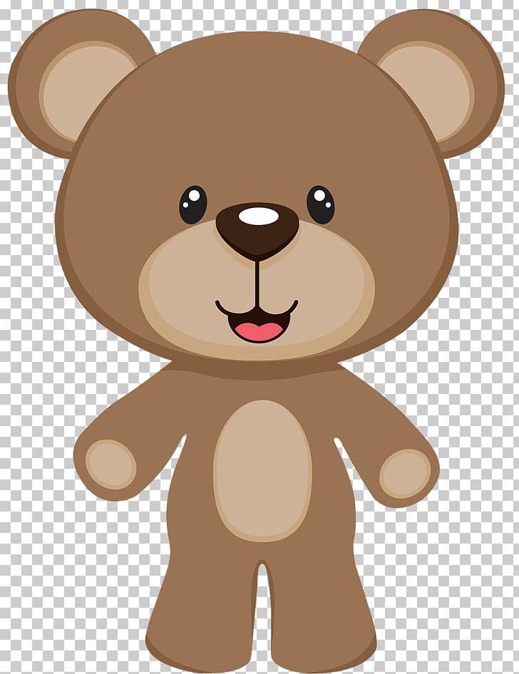 Teddy Bear Baby Shower Infant Child PNG, Clipart, Animals, Baby Shower, Bear, Big Cats, Boy Free PNG Download