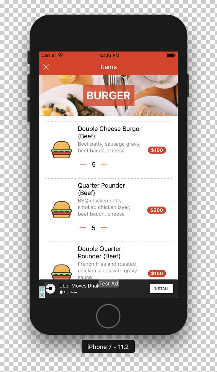 Mobile Phones Online Food Ordering PNG, Clipart, Android, App Store
