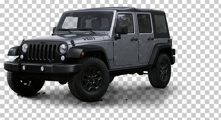 2016 Jeep Truck >> 2015 Jeep Wrangler Car Willys Jeep Truck Willys Mb Png Clipart