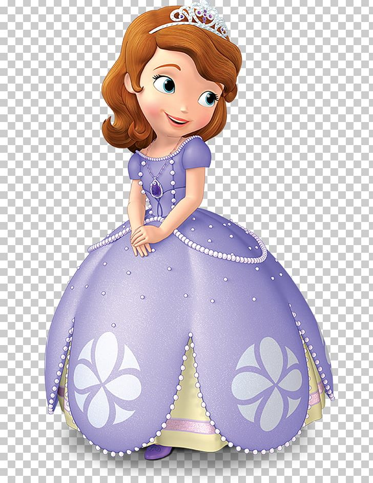 Ariel Winter Disney Princess PNG