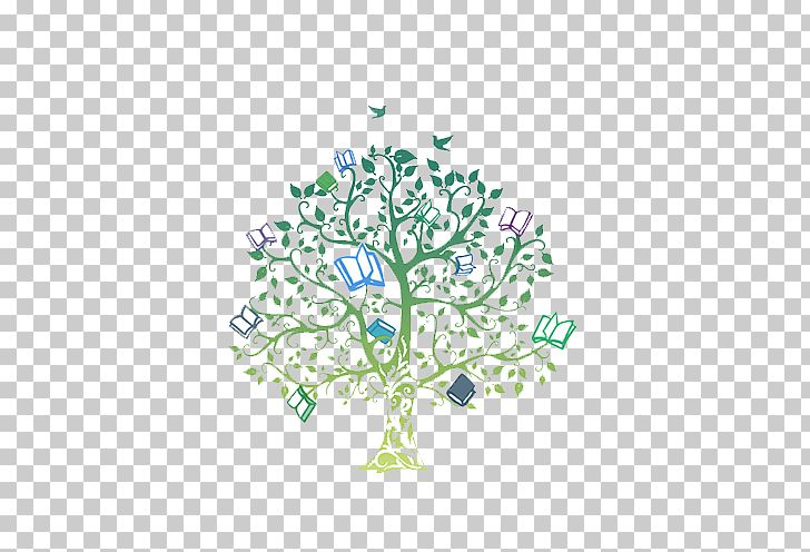 Family Tree Genealogy PNG, Clipart, Area, Bird, Branch, Chapters And Verses Of The Bible, Design Free PNG Download