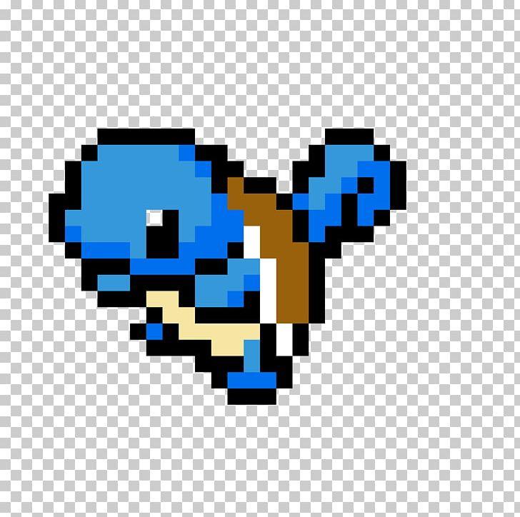 Minecraft Pikachu Squirtle Pokémon Blastoise Png Clipart