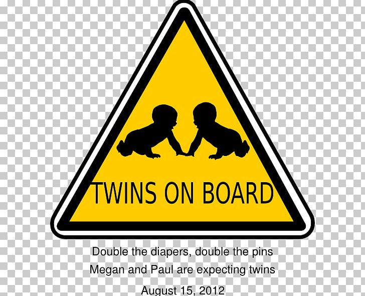 City Car Volkswagen Biological Hazard PNG, Clipart, Angle, Area, Baby Twins, Biological Hazard, Brand Free PNG Download