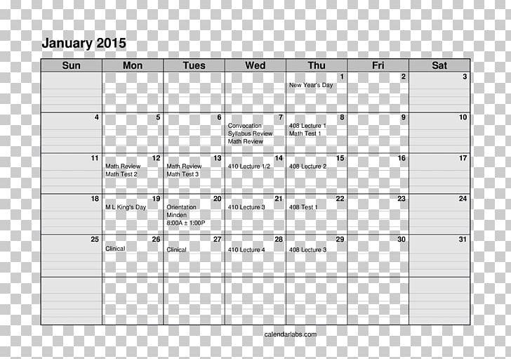 Google Calendar Template Microsoft Excel Advent Calendars