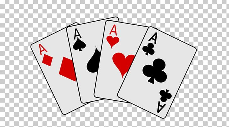 Playing Card Card Game Standard 52 Card Deck Png Clipart