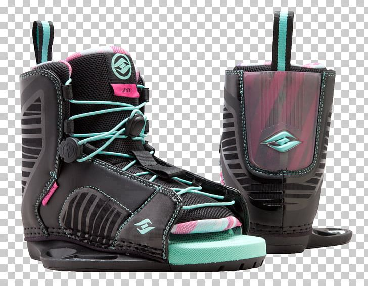 Hyperlite Wake Mfg. Wakeboarding Sport Ski Bindings Liquid Force PNG, Clipart,  Free PNG Download
