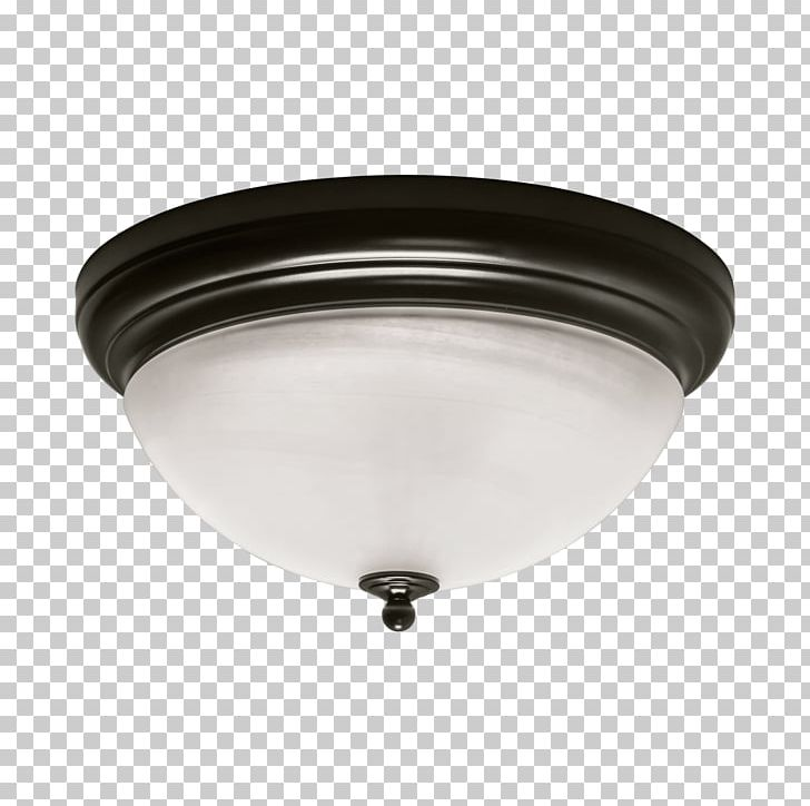 Light Fixture Brownlee Lighting Sconce Ceiling Png Clipart