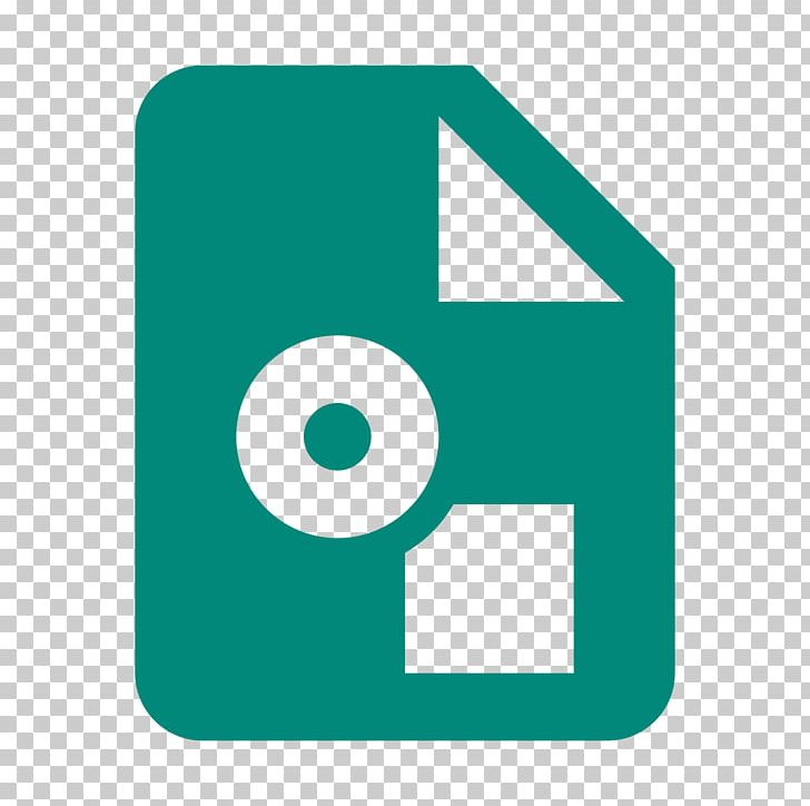 Computer Icons Google Drawings Google Search PNG, Clipart, Angle, Aqua, Brand, Computer Icons, Google Free PNG Download