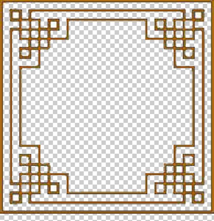 art deco frame png art deco art nouveau frame png, clipart, antique, antique