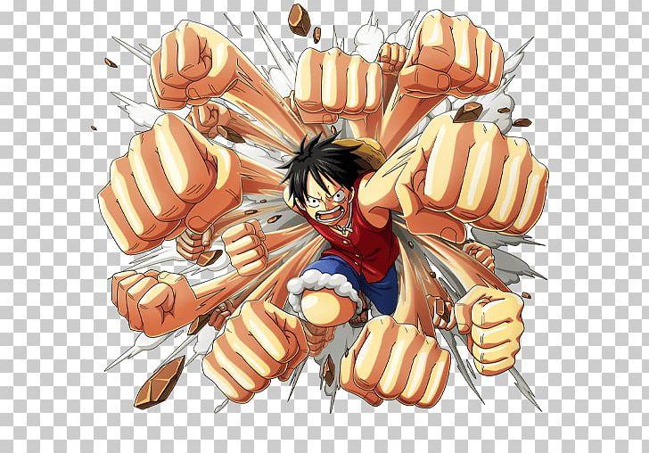 Monkey D. Luffy One Piece Treasure Cruise Nami Vinsmoke Sanji Shanks PNG, Clipart, Art, Computer Wallpaper, Drawing, Fictional Character, Foosha Village Free PNG Download