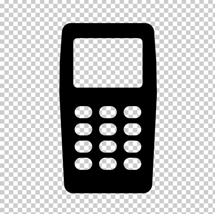Secret Witness Telephone Call Crime Sony Ericsson Xperia X1