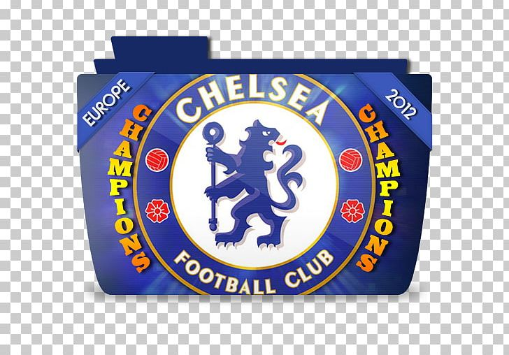 Chelsea F C  Premier League Liverpool F C  Dream League Soccer