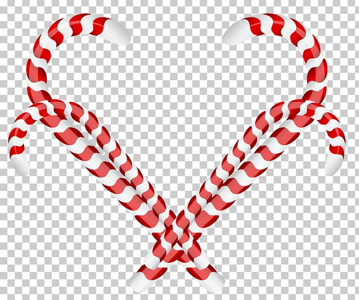 Christmas Chain Clipart.Candy Cane Stick Candy Lollipop Christmas Png Clipart Body