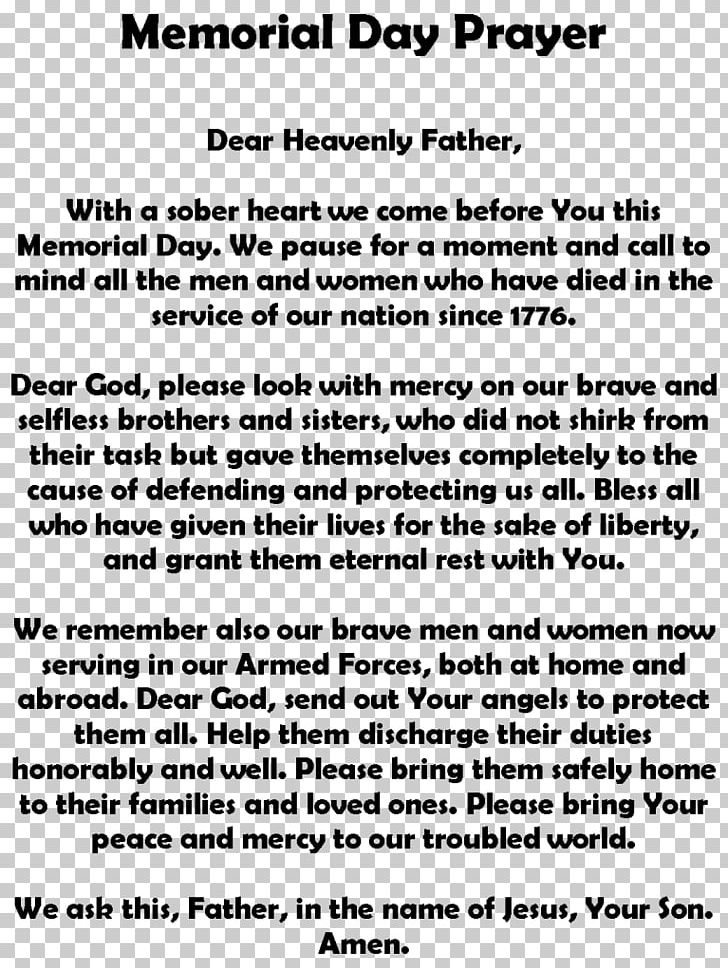 memorial day poetry soldier speech essay png clipart area  memorial day poetry soldier speech essay png clipart area argumentative  black and white document essay free png download
