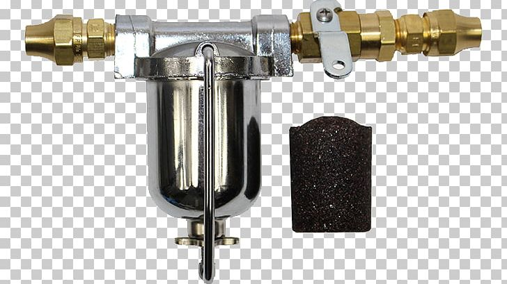 Fuel Filter Propane Diesel Fuel Liquefied Petroleum Gas PNG, Clipart, Boat, Cooking Ranges, Cylinder, Diesel Fuel, Fuel Free PNG Download