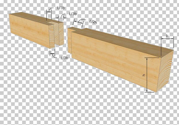 Woodworking Joints Plywood Zapfen Png Clipart Angle Beaver Bed
