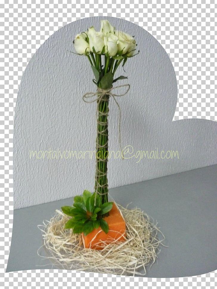 Cut Flowers Floral Design Floristry Flower Bouquet PNG, Clipart, Artificial Flower, Cut Flowers, Floral Design, Floristry, Flower Free PNG Download