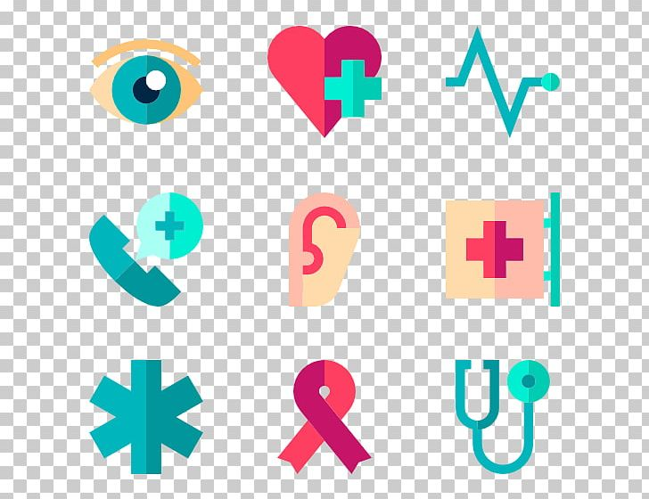 Health Care Medicine Nursing College Computer Icons PNG, Clipart, Area, Communication, Doctors And Nurses, Graphic Design, Health Free PNG Download