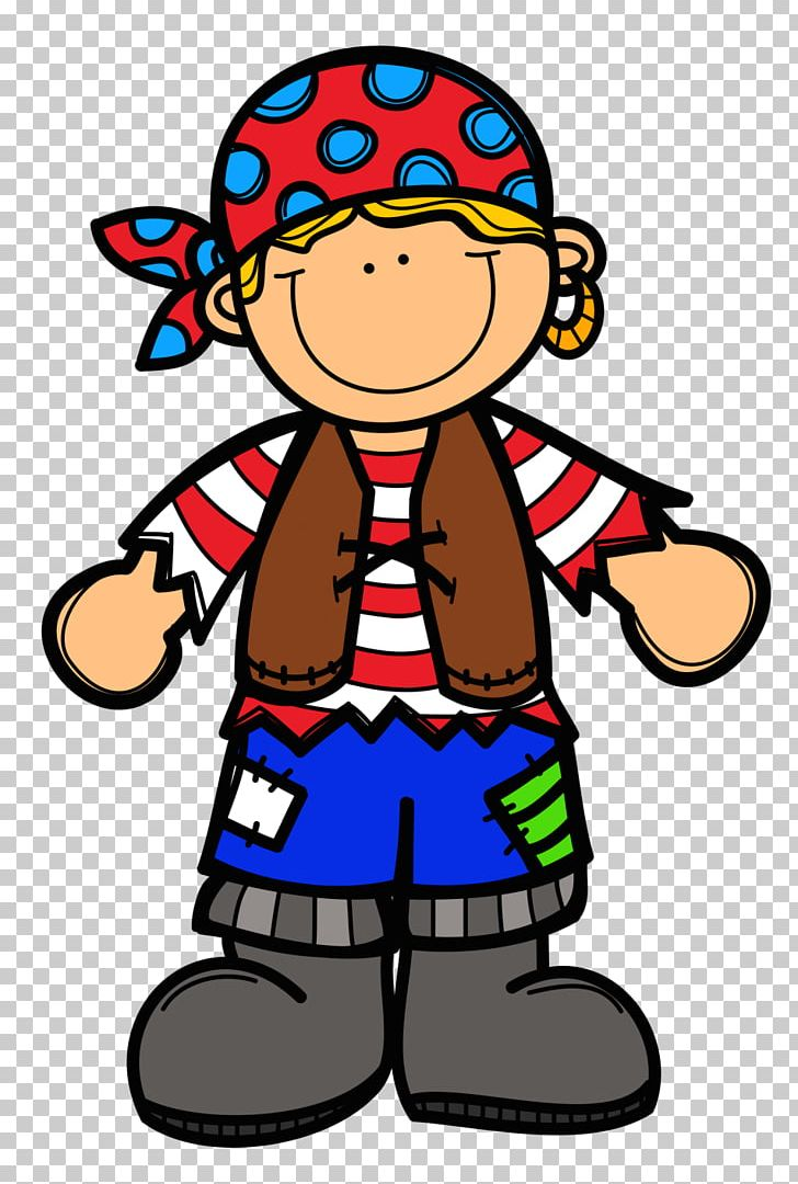 International Talk Like A Pirate Day Piracy TeachersPayTeachers Education PNG, Clipart, 19 September, Art, Artwork, Child, Education Free PNG Download