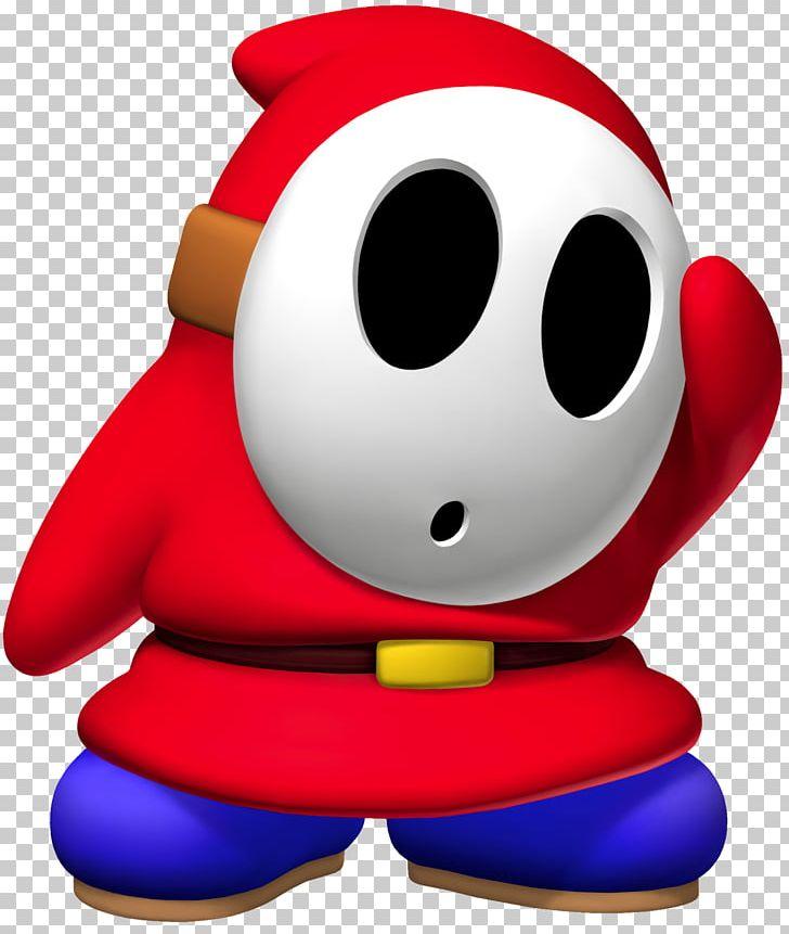 Super Mario Bros 2 Shy Guy Bowser Png Clipart Birdo Bowser