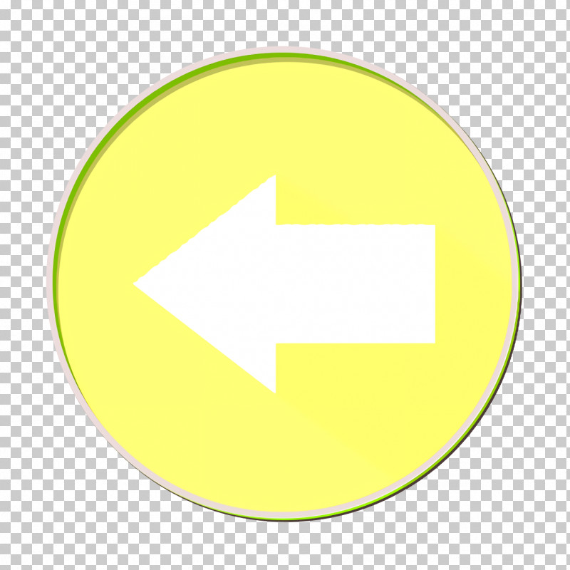 Back Icon Color Arrow Icon PNG, Clipart, Back Icon, Circle, Color Arrow Icon, Label, Logo Free PNG Download