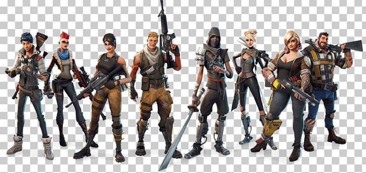 Fortnite Battle Royale Video Game Epic Games Character PNG, Clipart, Action Figure, Battle Royale Game, Epic Games, Figurine, Fortnite Free PNG Download