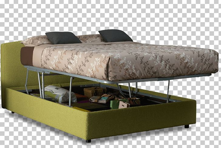 Bed Frame Mattress Sofa Bed Couch PNG, Clipart, Angle, Bed, Bed Frame, Bedmaking, Comfort Free PNG Download