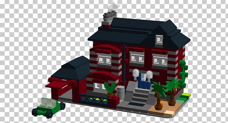 Lego Digital Designer Toy Villa Building PNG, Clipart, Brick