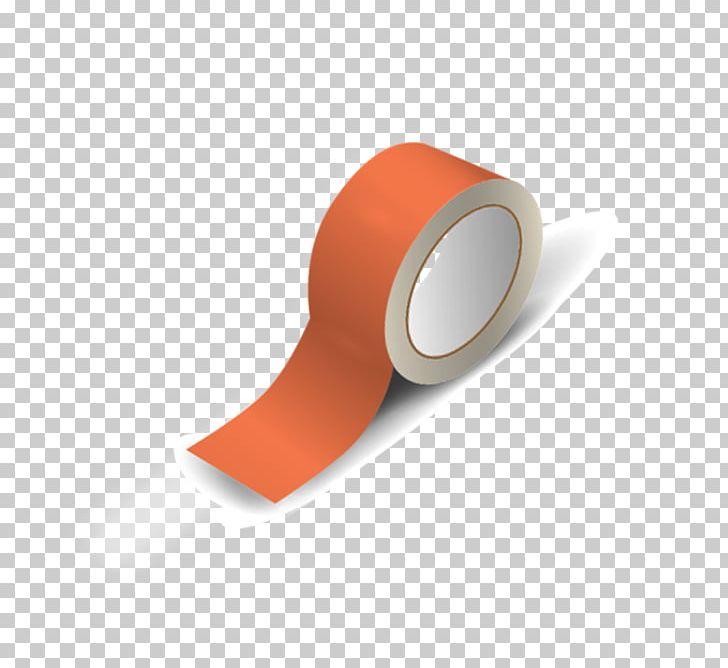 Adhesive Tape Gaffer Tape Material Box Polypropylene PNG, Clipart, Adhesive Tape, Box, Gaffer, Gaffer Tape, Hotmelt Adhesive Free PNG Download
