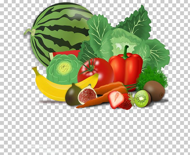 Health Food Healthy Diet Nutrition PNG, Clipart, Citrullus, Cucumber Gourd And Melon Family, Diet Food, Eating, Food Free PNG Download