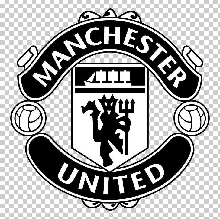 Manchester United F C Old Trafford Fa Cup 2016 17 Premier League 2017 18 Premier League Png